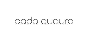 cado cuaura(カドークオーラ)