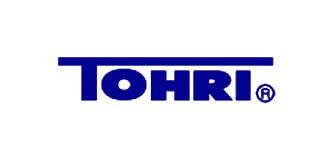 TOHRI(東京理器)