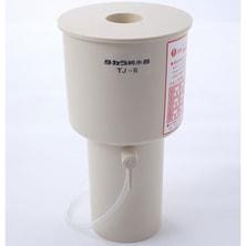 純水器 TJ-5
