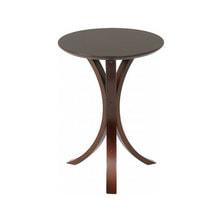 サイドテーブル(77662)