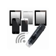 ワイヤレスデジタルマイクロスコープWM401(WIFI接続タイプ)