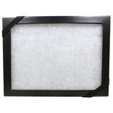 チップサンプルケース ブラック M(030119)
