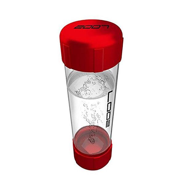 水素生成カプセル PERSONAL2007 赤 1