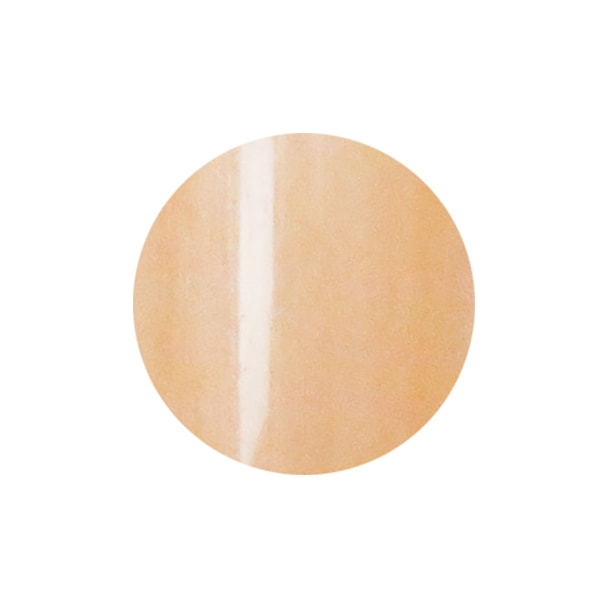 ベラフォーマカラージェル F025シルクベージュ 4ml 1