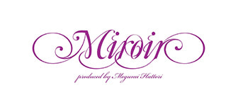 Miroir(ミロワール)
