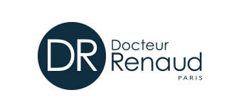 DR Renaud(ドクタールノー)アンタンシヴボタニークプレスクリプシオン