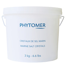 フィトメール クリスタル ソルト 3kg【業務用】