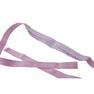 三重仮紐 (三重紐) ピンク 2