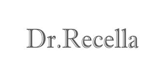 Dr.Recella(ドクターリセラ)
