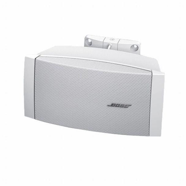 スピーカーシステムDS16SEW(ホワイト) 1