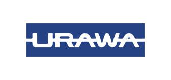 URAWA(ウラワ)