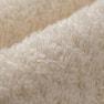 【今治タオル】バルキープロ(エコキャノン)ハンドタオル 32×32cm 7197(ナチュラル) 3
