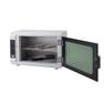 紫外線消毒器NV-208EX(PHILIPS社製ライト採用) 3