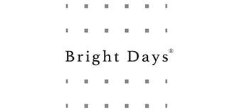NAGAILEBEN Bright Days(ナガイレーベン ブライトデイズ)