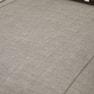 【カフェラウンジ】スタイリングチェアCOAST(選べる3色+脚部11タイプ) 9