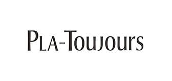 PLA-Toujours(プラトゥジュール)