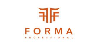 FORMA (フォルマ)