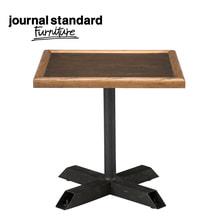 BOND WORK SIDE TABLE