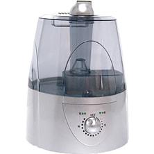 バイバイバクテリア専用超音波噴霧器PK-602(プロミスト)