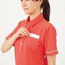 半袖ポロシャツ HSP003(SS)(スターリーナイト) 4