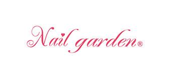 Nail Garden(ネイルガーデン)