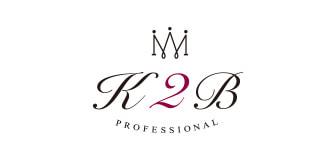 K2B PROFESSIONAL(ケーツービープロフェッショナル)