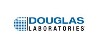 DOUGLAS(ダグラスラボラトリーズ)
