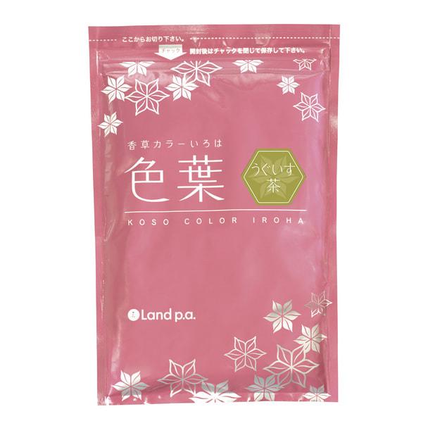 色葉 うぐいす茶.jpg