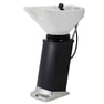 バックシャンプースタンド FLEX(日本製水栓金具セット) 1