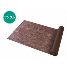 【サンプル】使い捨て防水ベッドシーツ SP