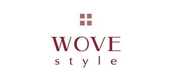 WOVE style(ウォブスタイル)