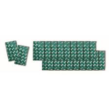 【サンプル】ラボプラス グラマラスリフトマスク 7.5g×20包