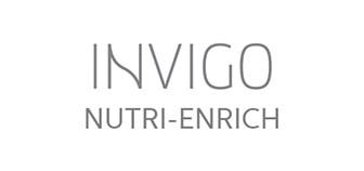 INVIGO NUTRI-ENRICH(インヴィゴ ニュートリエンリッチ)
