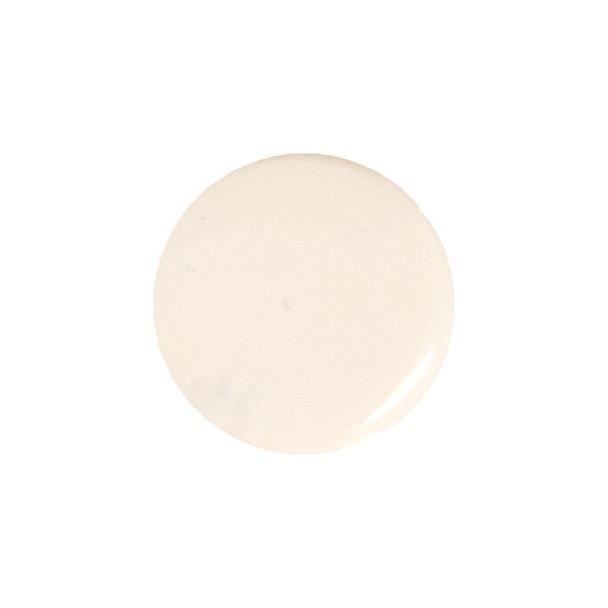 [CE264] プリジェル カラーEX ミルク