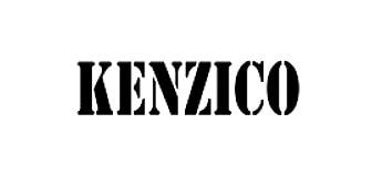 KENZICO(ケンジコ)