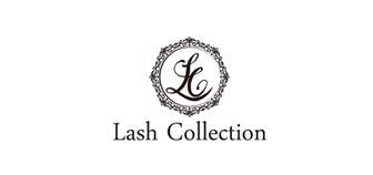Lash Collection(ラッシュコレクション)