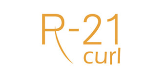 R-21 CURL(カール)