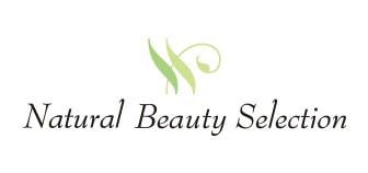 Natural Beauty Selection(ナチュラルビューティセレクション)