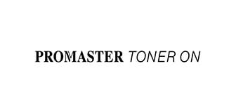 PROMASTER TONER ON(プロマスター トナーオン)
