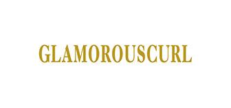 GLAMOROUSCURL N(グラマラスカールN)