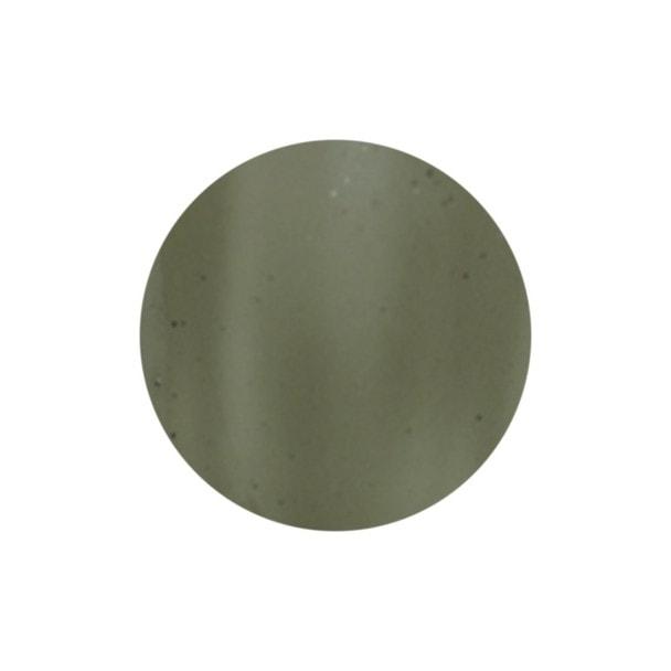 [CE809] プリジェル カラーEX コーヒードロップ 1