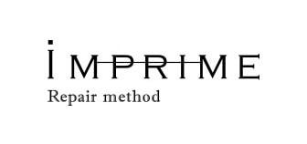 IMPRIME Repair method(インプライム リペアメソッド)