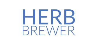 HERB BREWER(ハーブブリュワー)