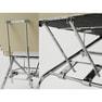 高通気性低反発ベッド CLAIRE(クレア) 7