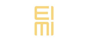EIMI(アイミィ)