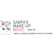 SABFA'S MAKE-UP BASIC