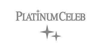 PECHE PEAU(ピーチポウ)プラチナセレブ