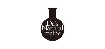Dr.s Natural recipe(ドクターズナチュラルレシピ)