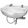 シャンプーボールS305(サーモ金具付・お得な選べるシャワーヘッド付セット) 1