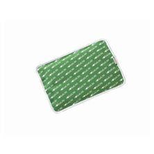 ホット&クールパッド【Lサイズ】グリーンF5010